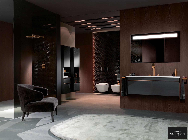 badplanung sanit rfachbetrieb klempnerei. Black Bedroom Furniture Sets. Home Design Ideas